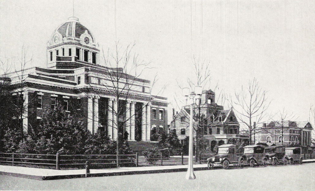 Courthouse_1914