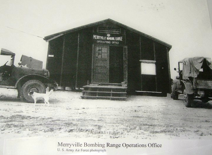 Gunnery_Range_Operations_Office_small